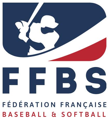 Fédération Française de Baseball et Softball
